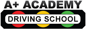 A+ Academy Driving School | Arlington Drivers Education